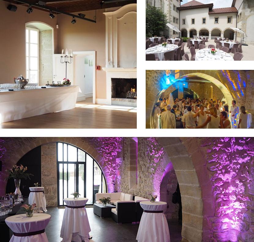Salle Reception Annecy Salle Evenement Geneve Salle Groupe